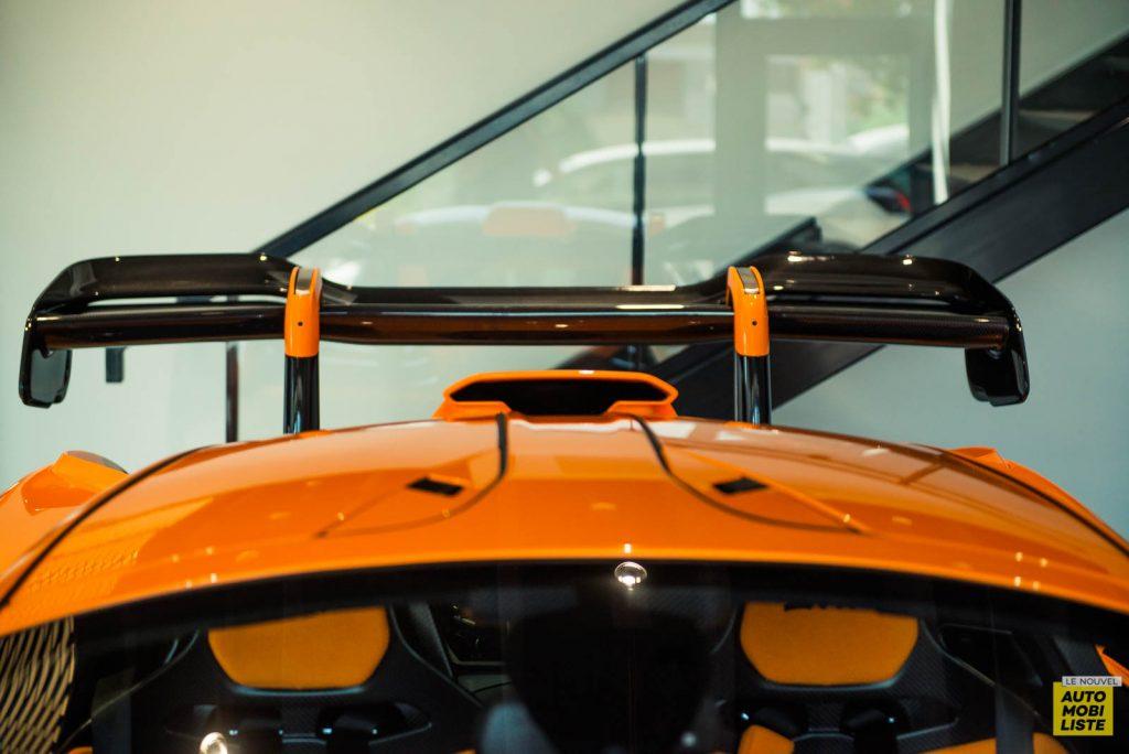 McLaren Paris 2020 26