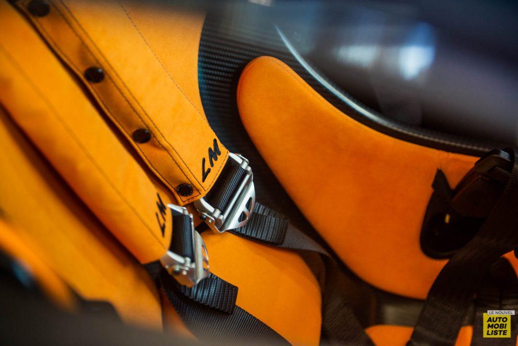 McLaren Paris 2020 31