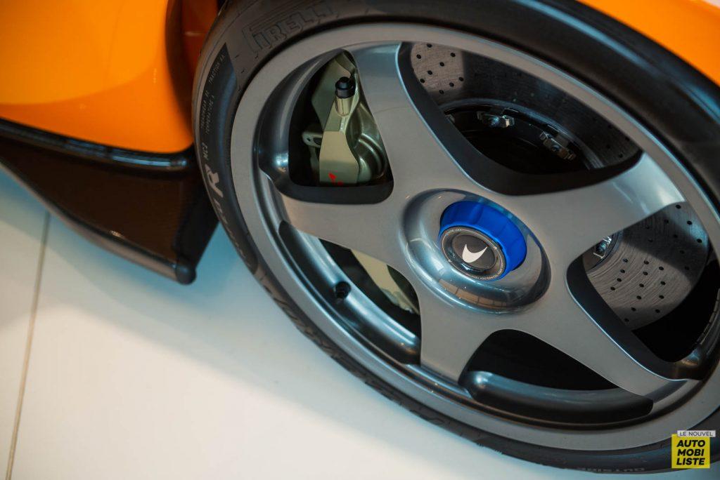 McLaren Paris 2020 35