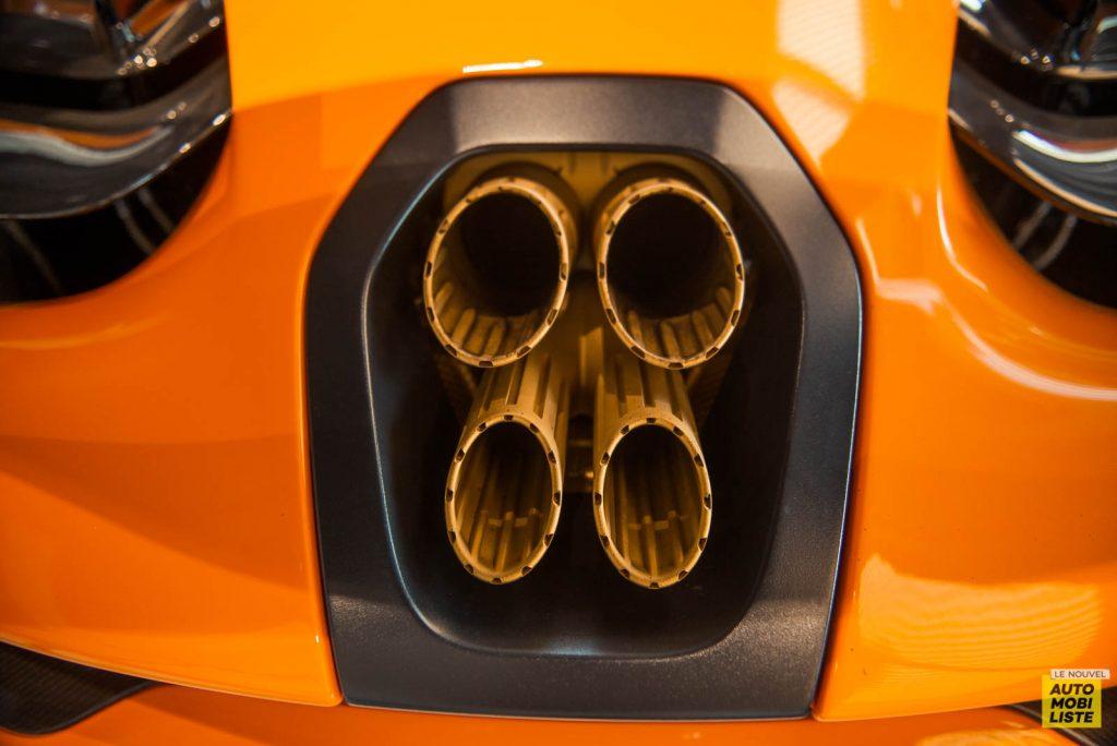 McLaren Paris 2020 39