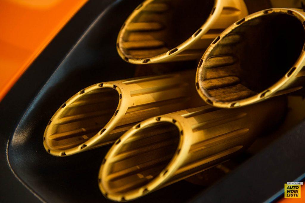 McLaren Paris 2020 40