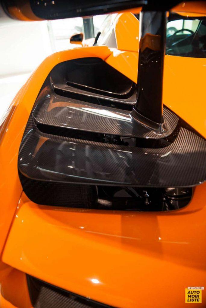 McLaren Paris 2020 42