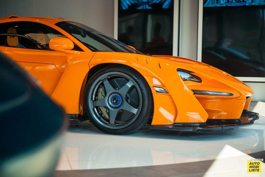McLaren Paris 2020 48
