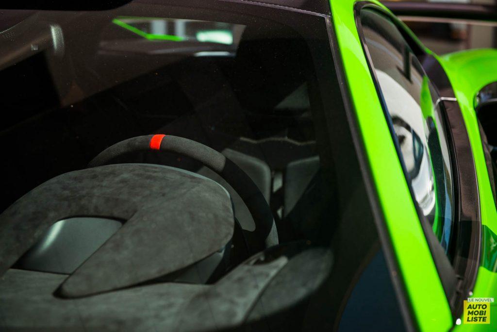 McLaren Paris 2020 55
