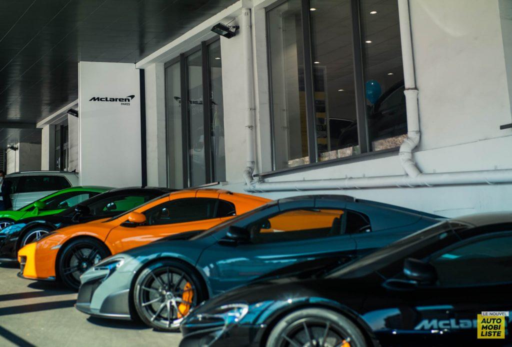 McLaren Paris 2020 56
