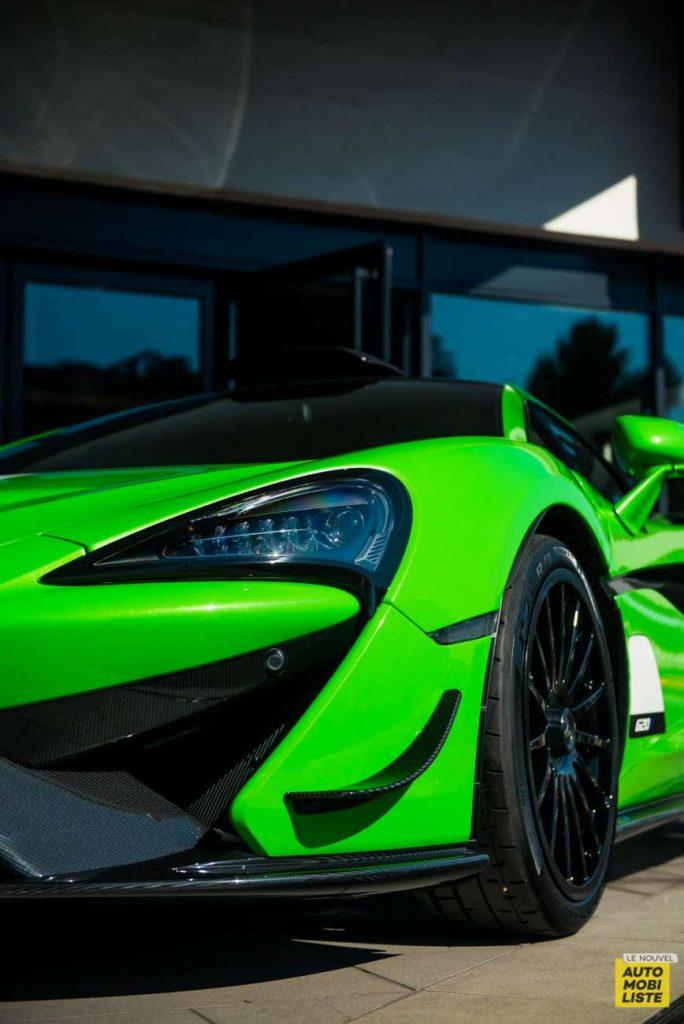 McLaren Paris 2020 59