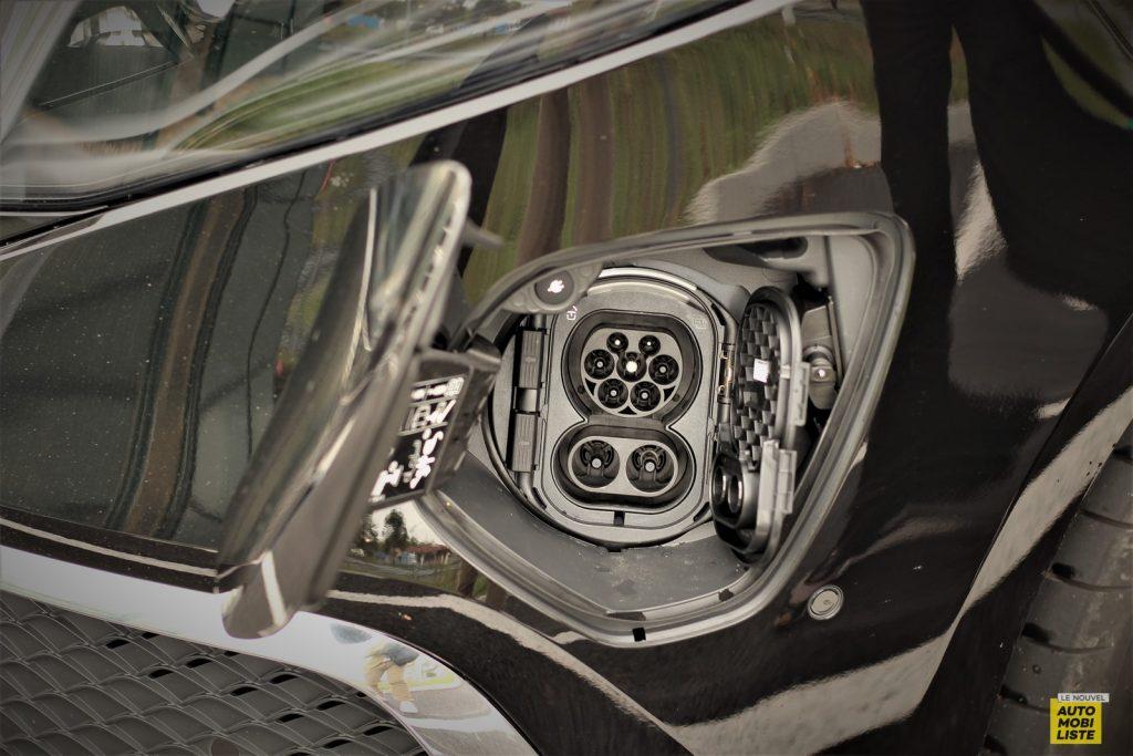 Mercedes Benz EQV Thibaut Dumoulin LNA 1