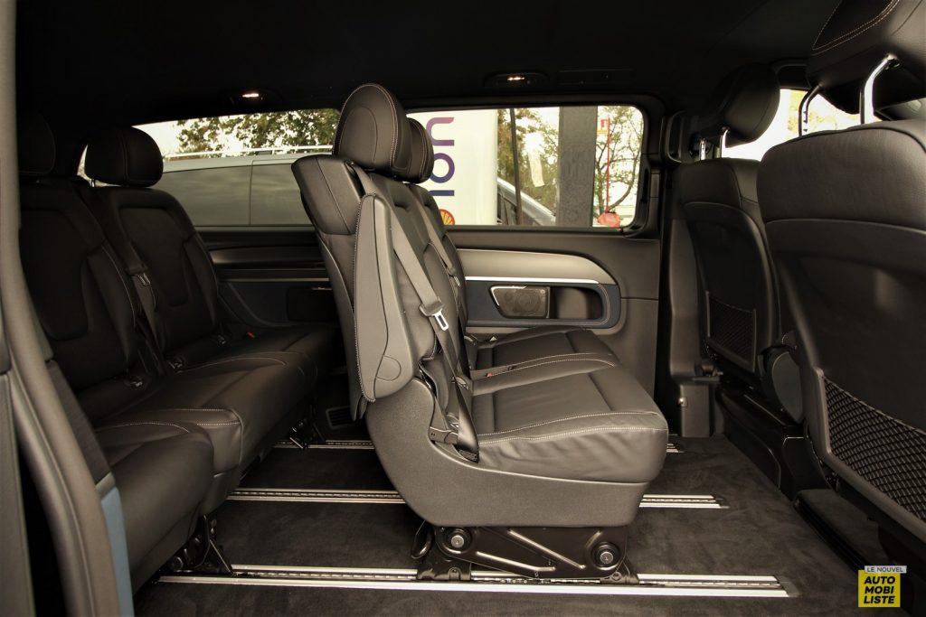 Mercedes Benz EQV Thibaut Dumoulin LNA 10