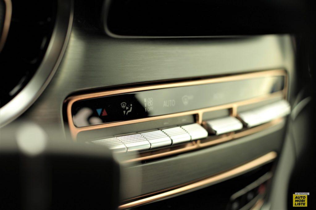 Mercedes Benz EQV Thibaut Dumoulin LNA 13