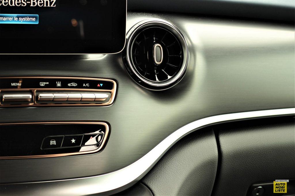 Mercedes Benz EQV Thibaut Dumoulin LNA 15
