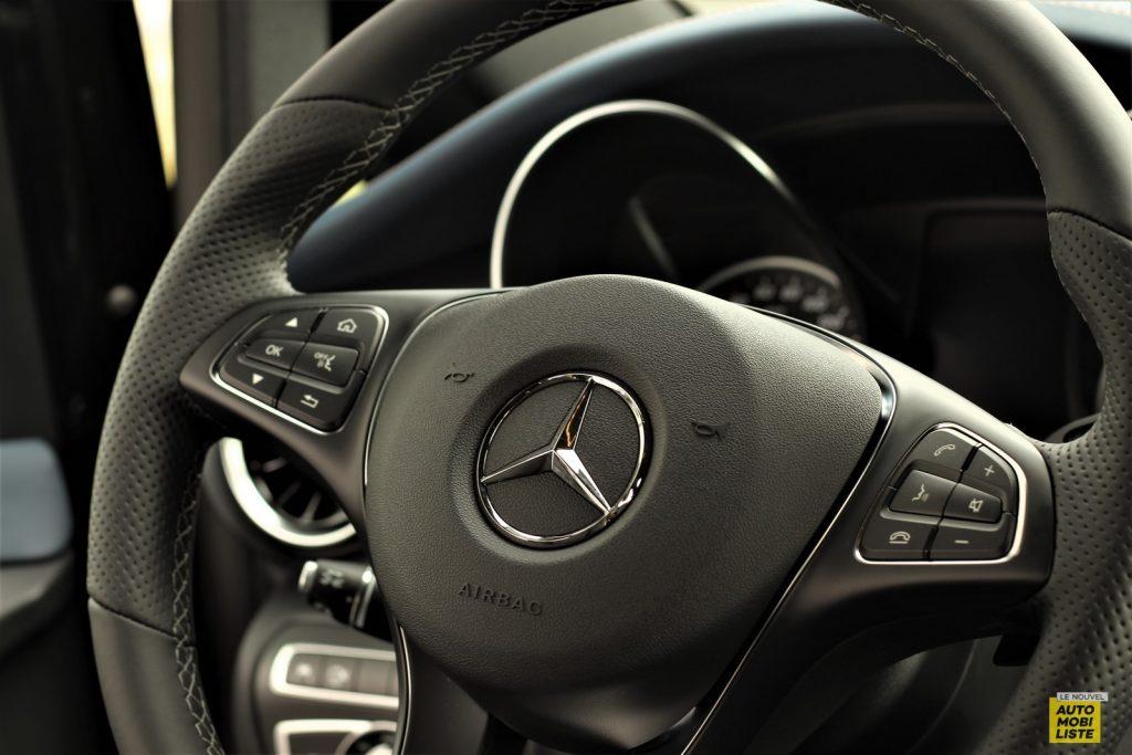 Mercedes Benz EQV Thibaut Dumoulin LNA (16)