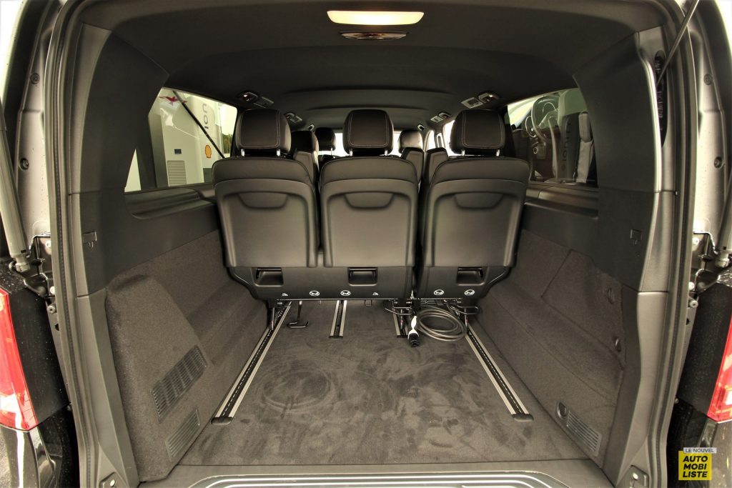 Mercedes Benz EQV Thibaut Dumoulin LNA (30)