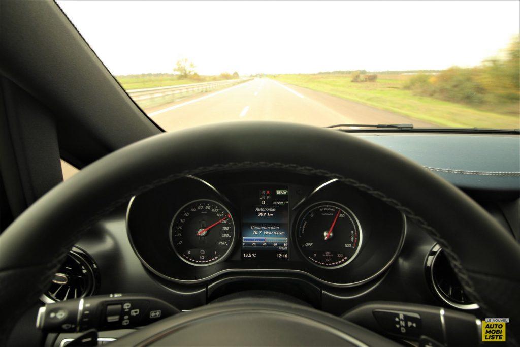 Mercedes Benz EQV Thibaut Dumoulin LNA 36
