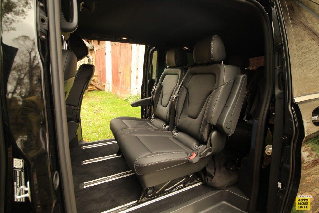Mercedes Benz EQV Thibaut Dumoulin LNA 38