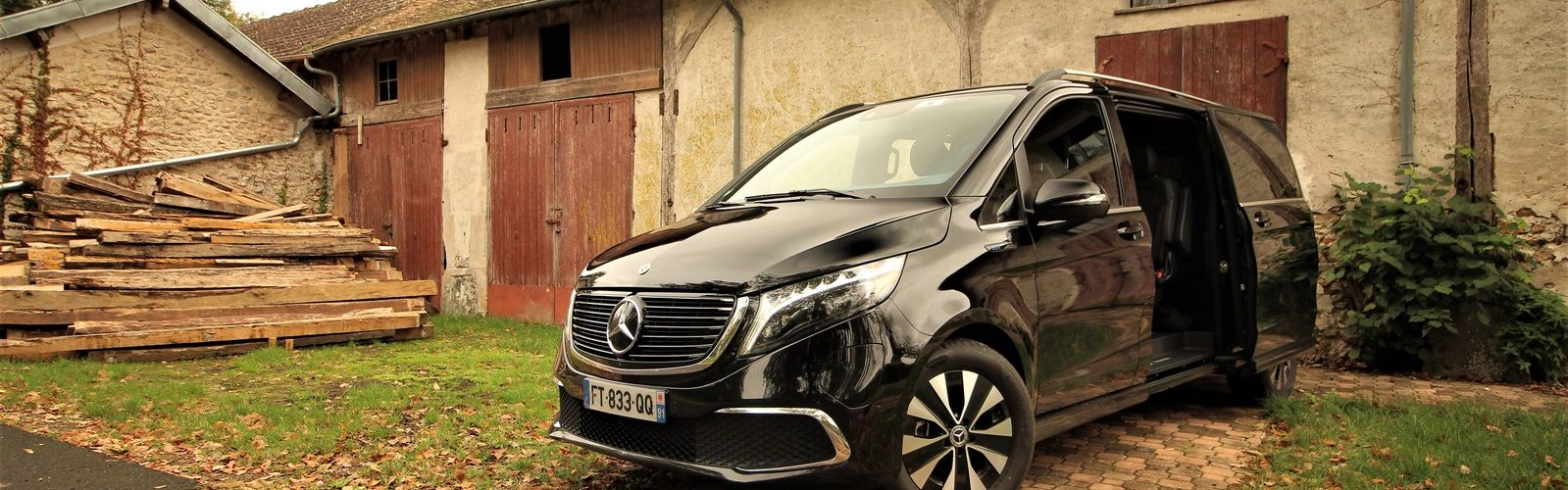 Mercedes Benz EQV Thibaut Dumoulin LNA (39)