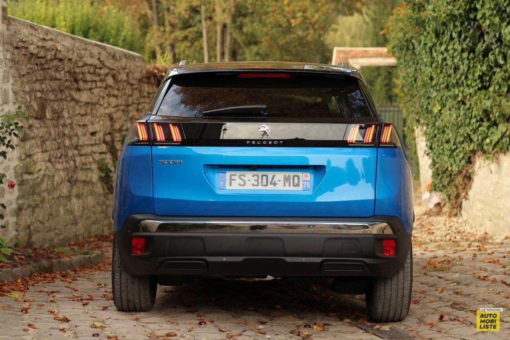Peugeot 3008 facelift LNA Thibaut Dumoulin (1)