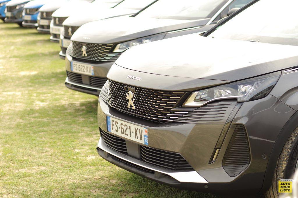 Peugeot 3008 facelift LNA Thibaut Dumoulin 14