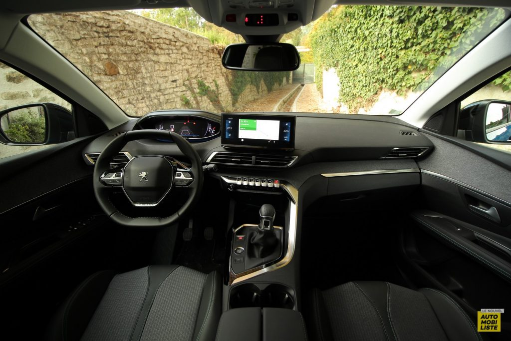 Peugeot 3008 facelift LNA Thibaut Dumoulin (2)