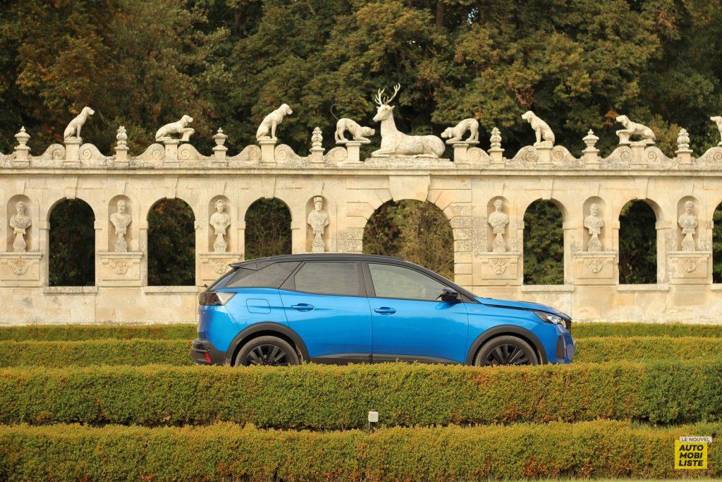 Peugeot 3008 facelift LNA Thibaut Dumoulin (20)