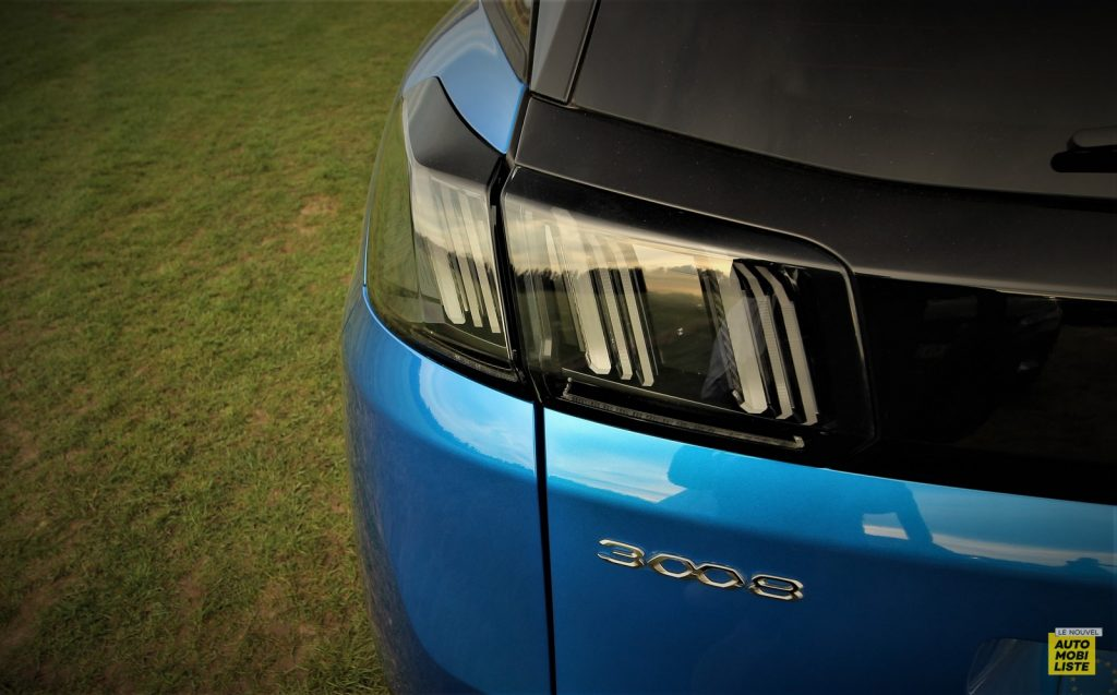 Peugeot 3008 facelift LNA Thibaut Dumoulin 23