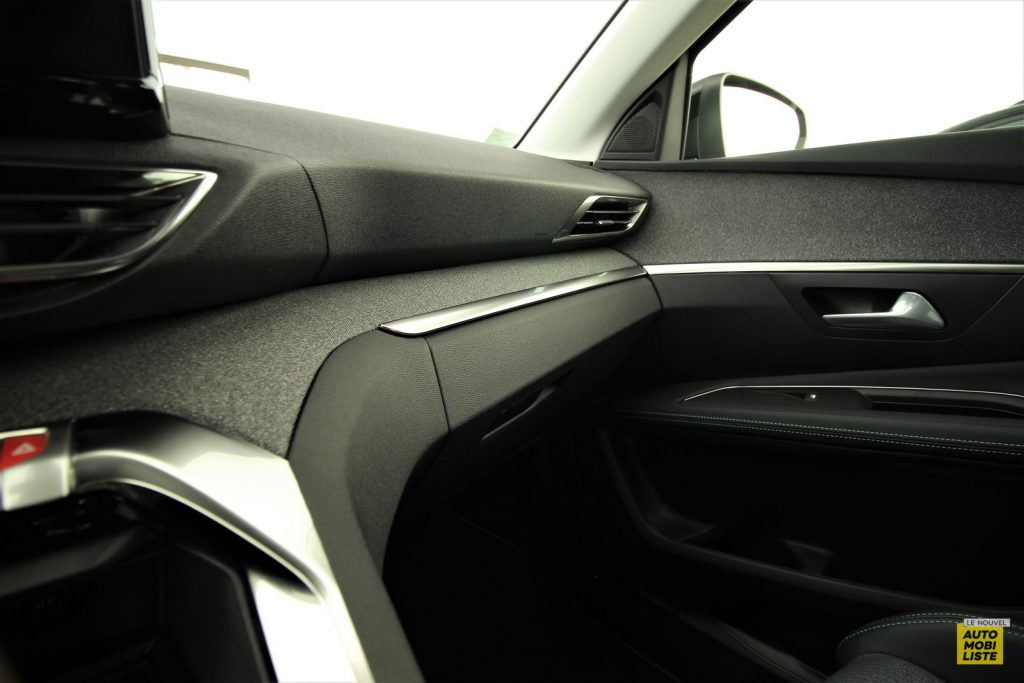 Peugeot 3008 facelift LNA Thibaut Dumoulin 24