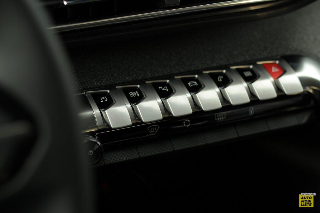 Peugeot 3008 facelift LNA Thibaut Dumoulin 28