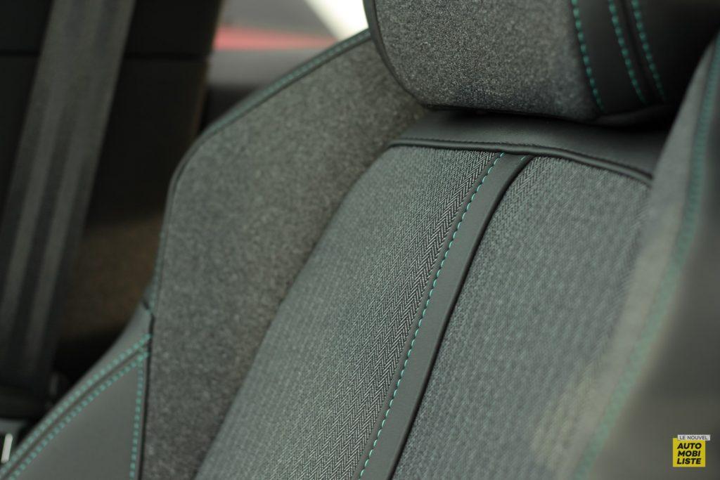 Peugeot 3008 facelift LNA Thibaut Dumoulin 31