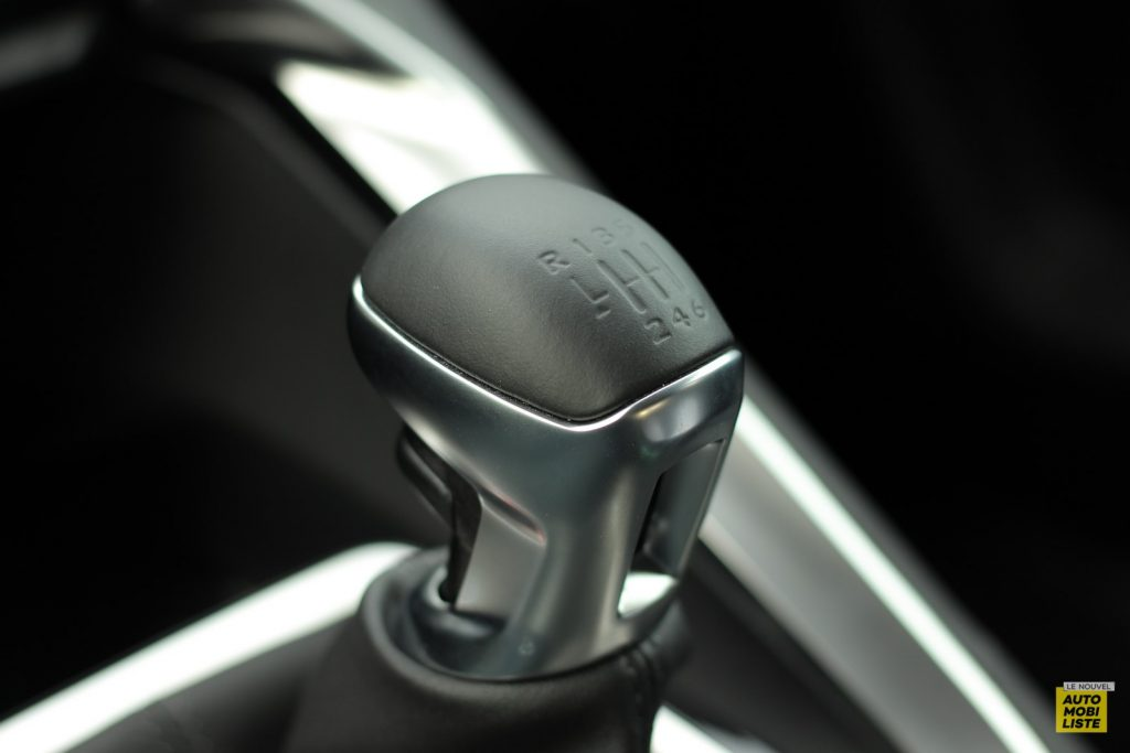 Peugeot 3008 facelift LNA Thibaut Dumoulin 33