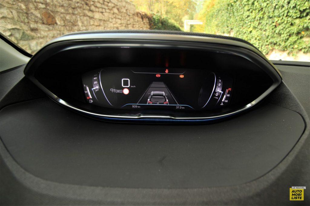 Peugeot 3008 facelift LNA Thibaut Dumoulin 5