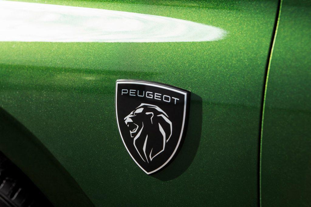 Peugeot 308 P51 Officiel 55