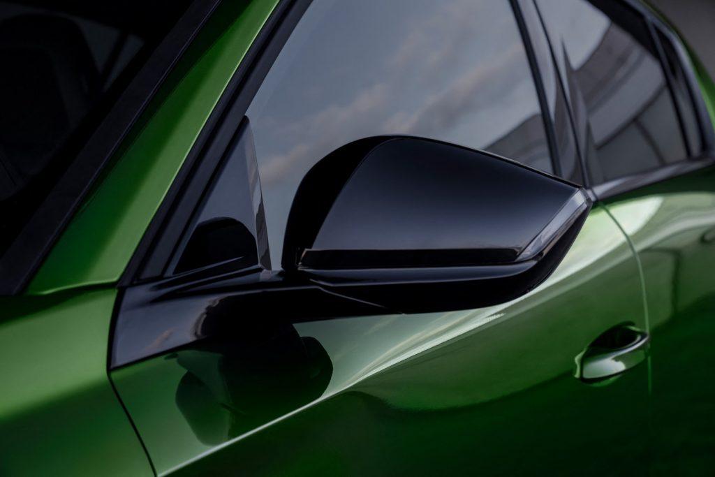 Peugeot 308 P51 Officiel 61