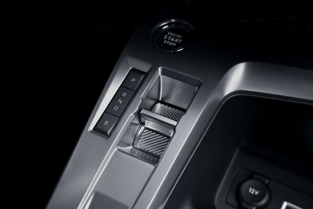 Peugeot 308 P51 Officiel 76