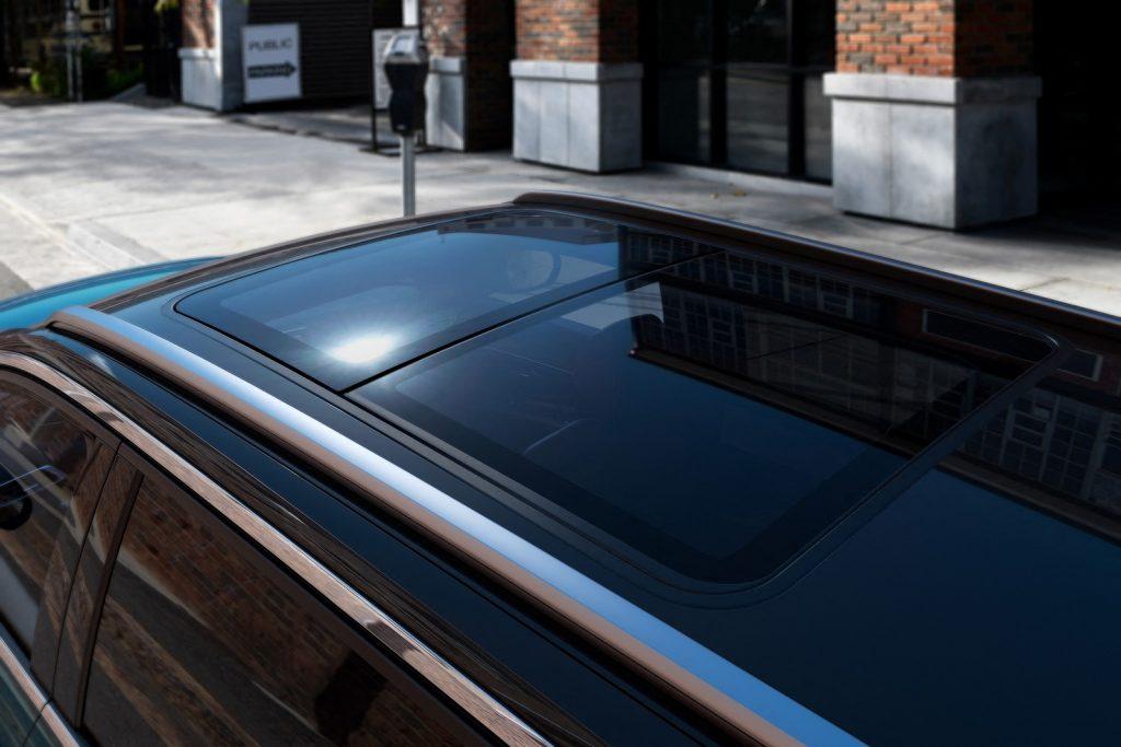 Peugeot 5008 restyle 2021 10