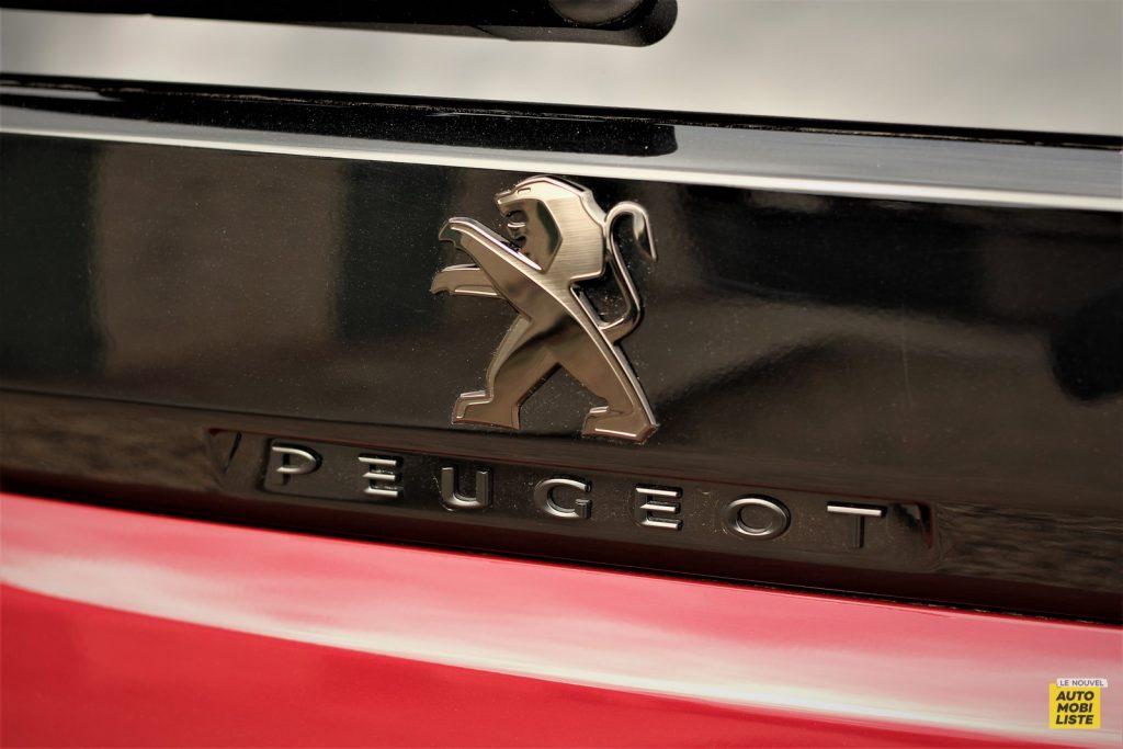 Peugeot 5008 restyle LNA Thibaut Dumoulin (11)