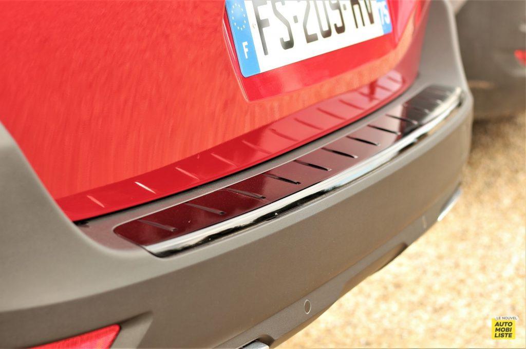 Peugeot 5008 restyle LNA Thibaut Dumoulin (12)