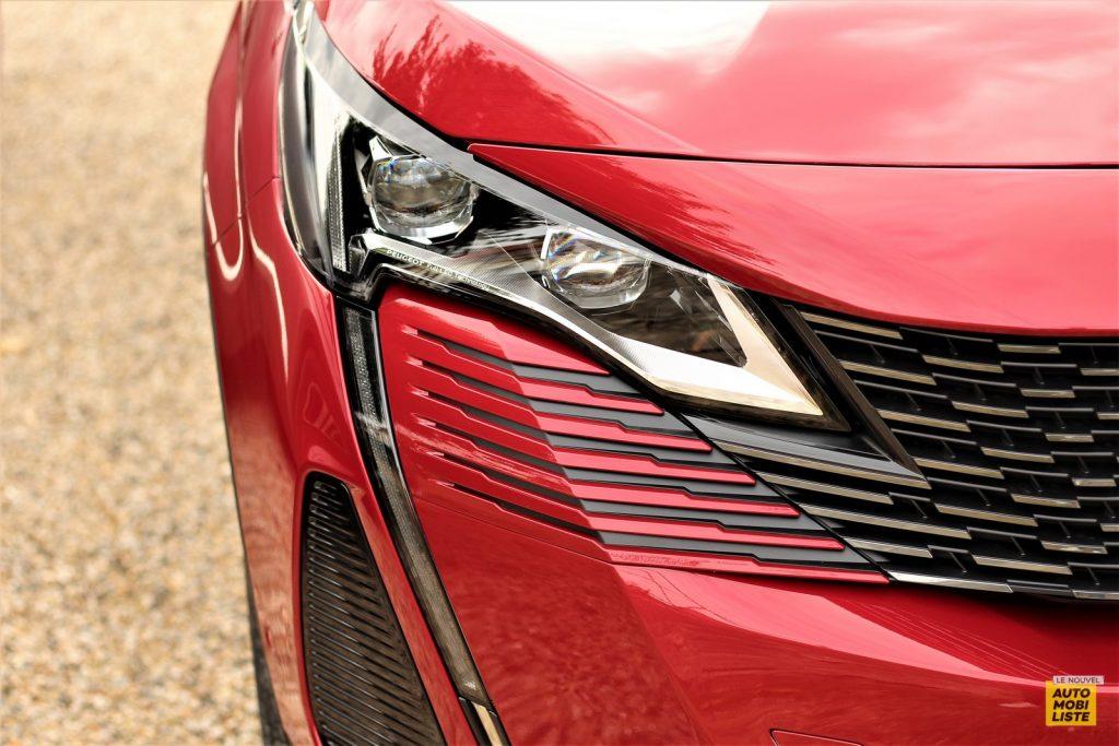 Peugeot 5008 restyle LNA Thibaut Dumoulin 16