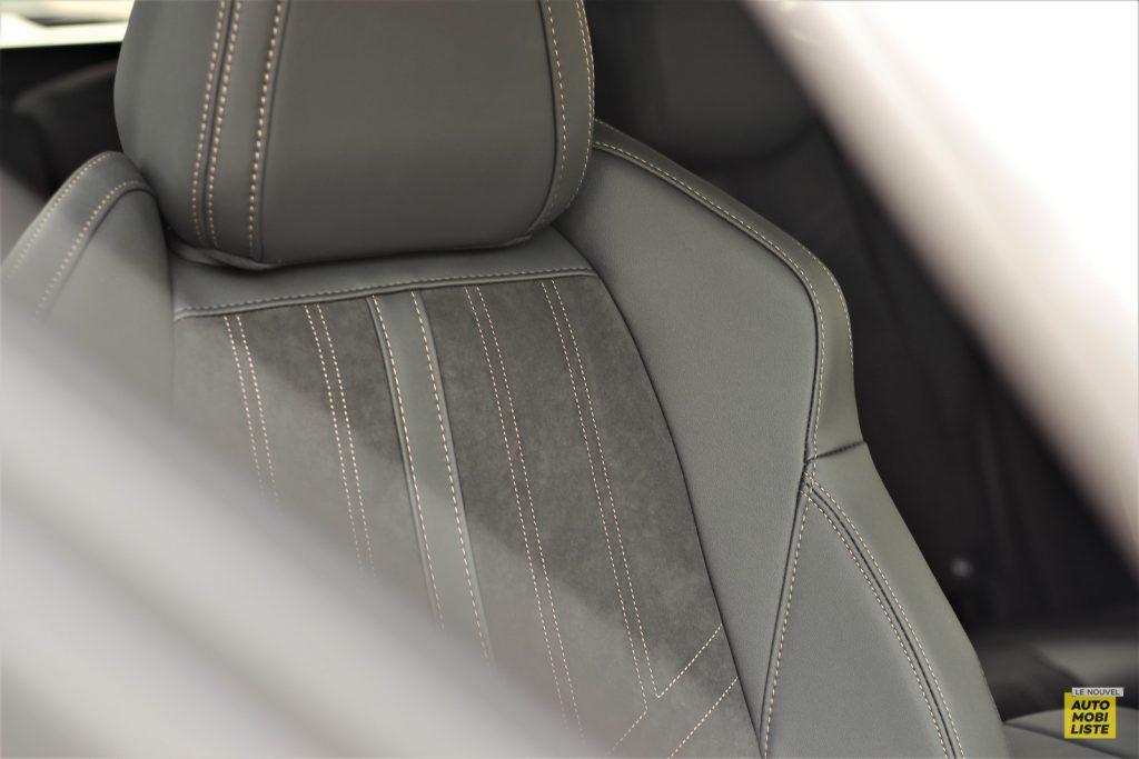 Peugeot 5008 restyle LNA Thibaut Dumoulin (20)