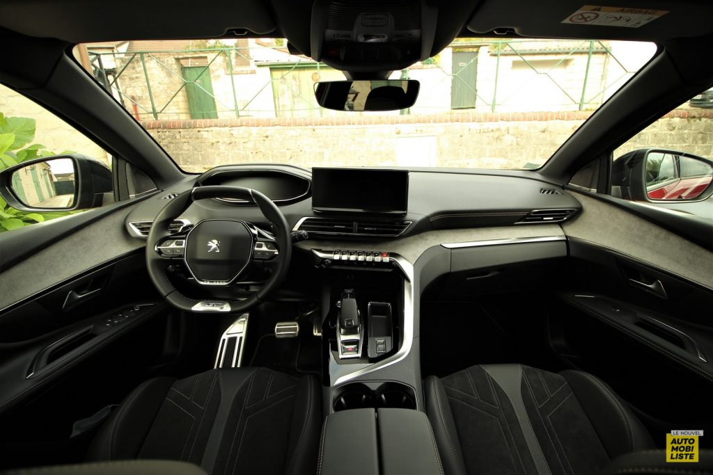 Peugeot 5008 restyle LNA Thibaut Dumoulin (21)