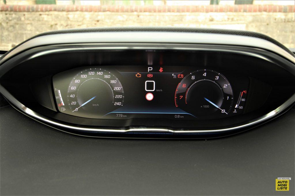Peugeot 5008 restyle LNA Thibaut Dumoulin 27
