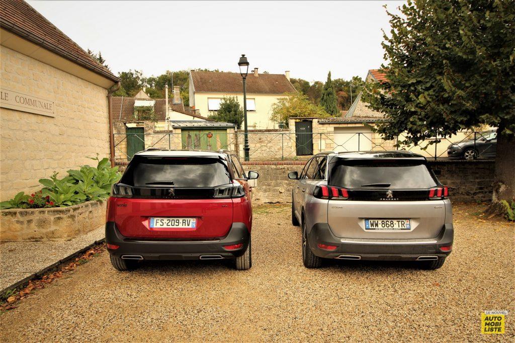 Peugeot 5008 restyle LNA Thibaut Dumoulin (7)