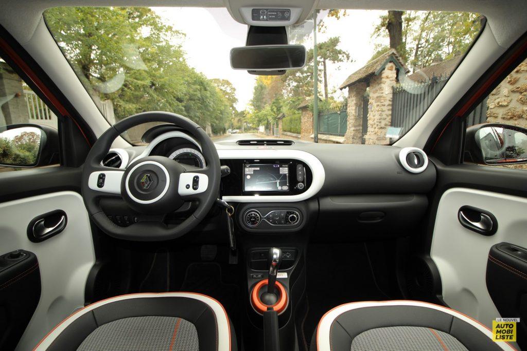 Renault Twingo Electric LNA Thibaut Dumoulin (28)