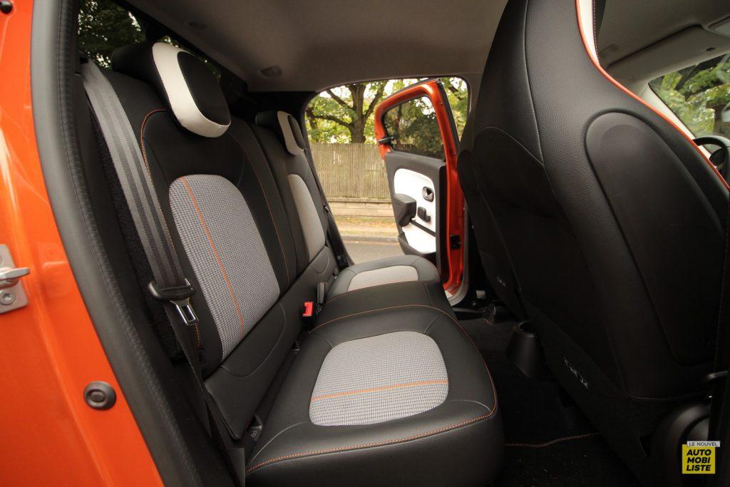 Renault Twingo Electric LNA Thibaut Dumoulin (32)