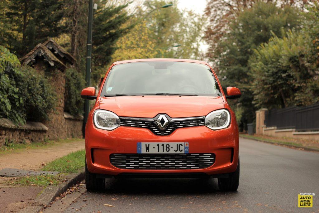 Renault Twingo Electric LNA Thibaut Dumoulin (34)