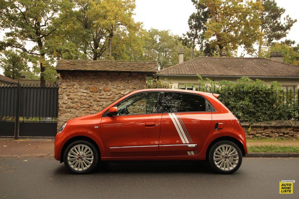 Renault Twingo Electric LNA Thibaut Dumoulin (43)
