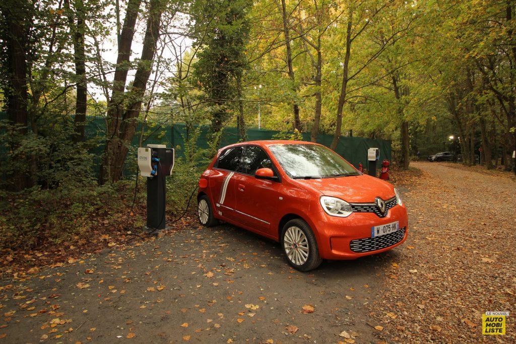 Renault Twingo Electric LNA Thibaut Dumoulin (47)