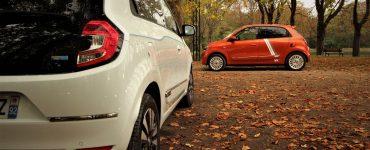 Renault Twingo Electric LNA Thibaut Dumoulin (51)