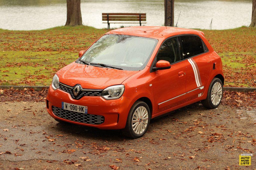 Renault Twingo Electric LNA Thibaut Dumoulin (52)