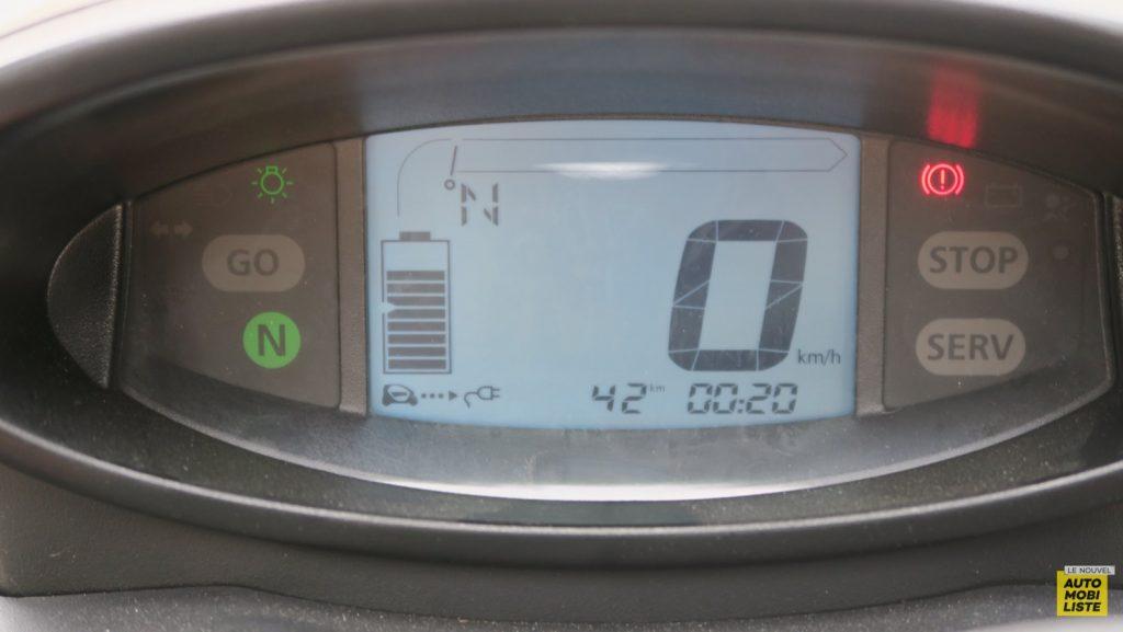 Renault Twizy 80 LNA FM 11