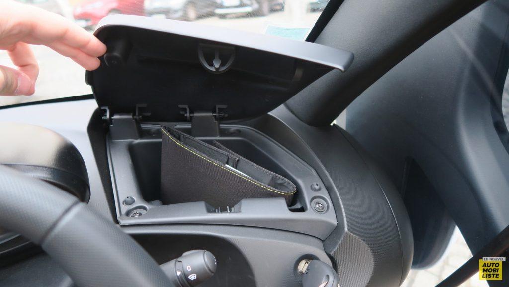 Renault Twizy 80 LNA FM 18