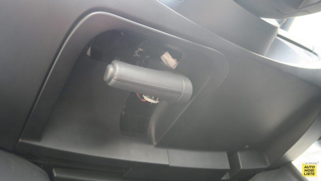 Renault Twizy 80 LNA FM 31